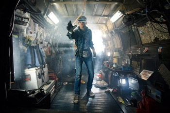 *20170725-readyplayerone_full.jpg