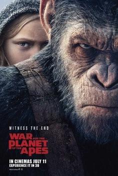 *Apes-poster.jpg