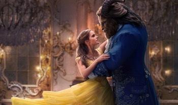 *Beauty-and-the-Beast-full-movie-10-1132x670.jpg