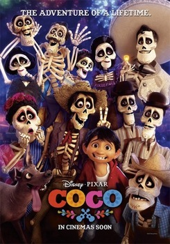 *Coco_Adventure_Poster.jpg