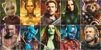 *Guardians-of-the-Galaxy-Vol-2-Set-Visit-Report.jpg