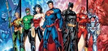 *Justice-League.jpg