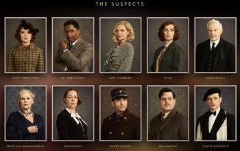 *Murder-on-the-Orient-Express-2017-cast-murder-on-the-orient-express-40542009-1144-722.jpg