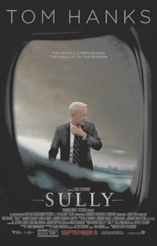 *Sully-movie-poster_x650-415x650.jpg
