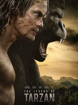 *Tarzan.jpg