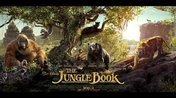 *The-Jungle-Book-Movie-Wallpapers.jpg
