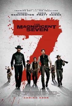 *The-Magnificent-Seven-2016.jpg