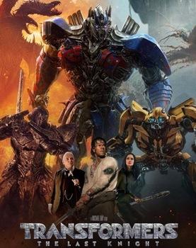 *Transformers-5-Poster-Terrible_1200_1516_81_s.jpg