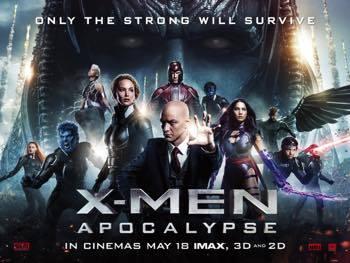 *X-Men-Apocalypse-launch-quad-poster-1200x903.jpg