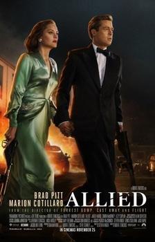 *allied_ver2.jpg