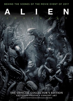 *bts-alien-covenant-book.jpg