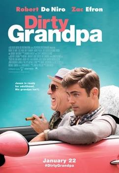 *dirty-grandpa-2016-poster.jpg