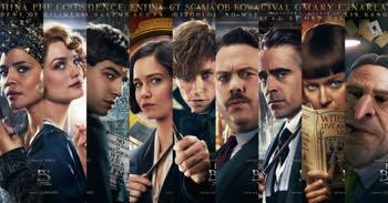 *fantastic-beasts-and-where-to-find-them-movie-characters.jpg