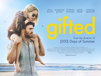 *gifted-movie-banner-poster.jpg