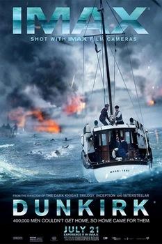 *imax-dunkirk-poster.jpg