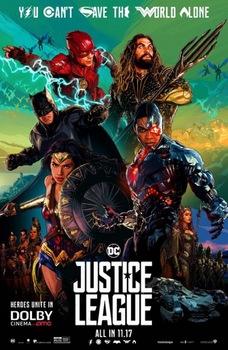 *justice-league_orig.jpg