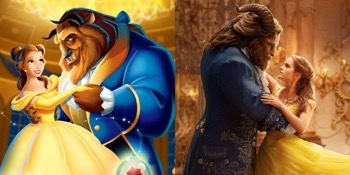 *landscape-1488554763-elle-beauty-and-the-beast-comp.jpg