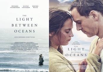 *light_between_oceans.jpg