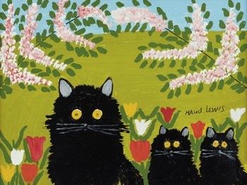 *maudie-still-three-black-cats.jpg