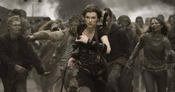 *resident-evil-final-chapter-milla-jovovich-header.jpg