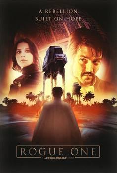 *rogue_one__a_star_wars_story_poster_by_dan_zhbanov-da23s1e.jpg