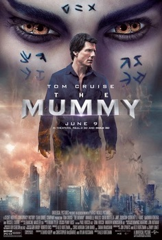 *rsz-the-mummy-2017-poster.jpg