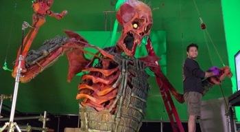 *skeleton-kubo-and-two-strings.jpg