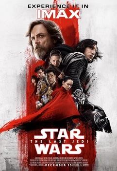 *star-wars-last-jedi-imax-poster.jpg