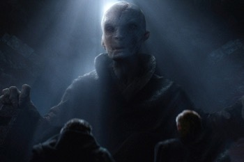 *star-wars-snoke-skywalker-images-leaked-1.jpg