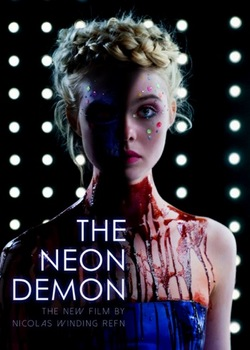 *the_neon_demon_blue_soul_hq-1.jpg