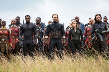 *09-avengers-infinity-war.w710.h473.jpg