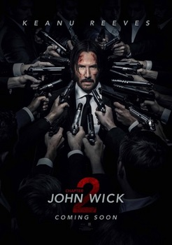 *John-Wick-Chapter-Two-2017-movie-poster.jpg