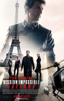 *Mission-Impossible-Fallout-017-Tom_Cruise-Christopher_McQuarrie-compressor.jpg