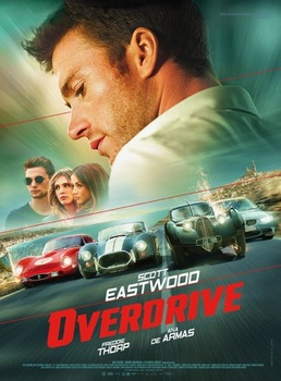 *Overdrive-new-French-poster.jpg