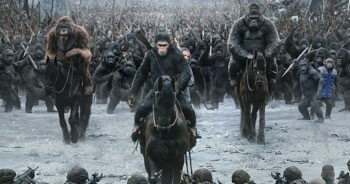 *Planet-Of-Apes-3-Movie-Review.jpg
