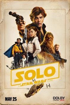 *Solo-Dolby-poster-600x889.jpg