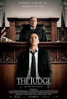 *The_Judge_5.jpg