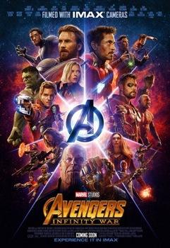 *avengers-infinity-war-imax.jpg