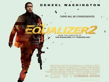 *equalizer_two_ver3_xlg.jpg