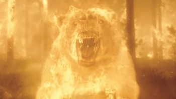 *only_the_brave_flaming_bear_1050_591_81_s_c1.jpg