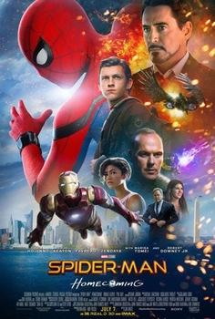 *spider-man-homecoming-poster.jpg