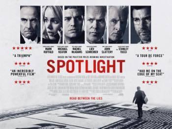 *spotlight_uk_quad_final.jpg