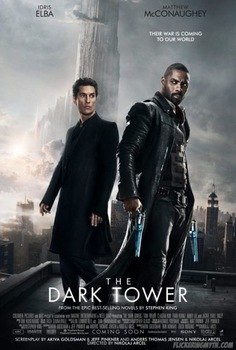 *the-dark-tower-600x889.jpg