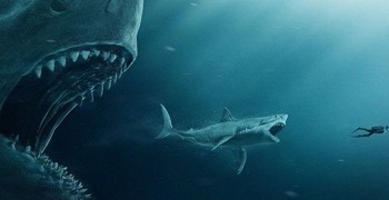 *the-meg-posters-tribute-jaws-title-890x460.jpg