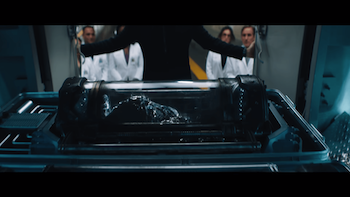 VENOM-Official-Trailer-HD-screenshot-2.png