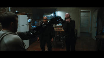 VENOM-Official-Trailer-HD-screenshot-7.png