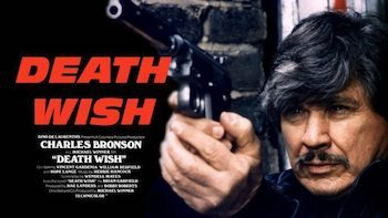 death-wish-featur-photo.jpg