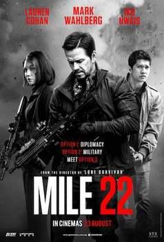 mile-22-poster-2.jpg