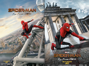 spider-man-far-from-home-posters-side-by-side.png